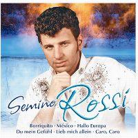 Cover Semino Rossi - Semino Rossi [2016]